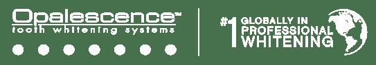 Opalescence_Whitening_Leader_Logo_LP_Boost_EU