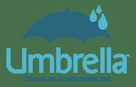 Umbrella_logo_color-1