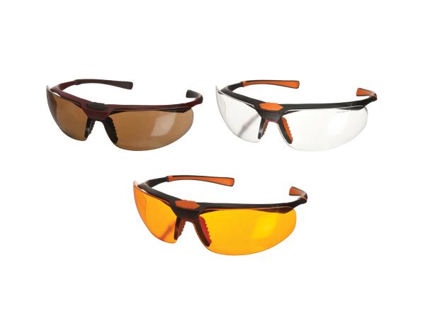 Eyewear_Protection