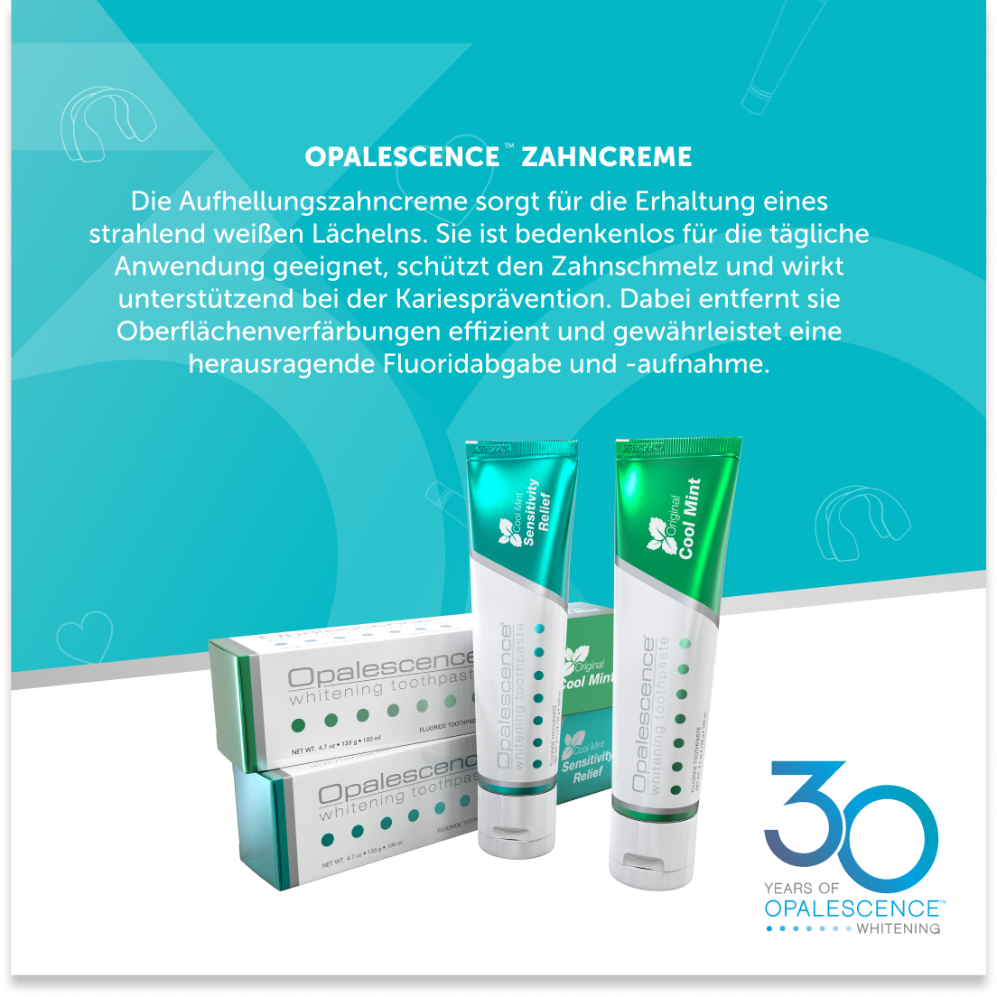 DE_Opalescence-Birthday-Downloadable-Opalescence-Toothpaste