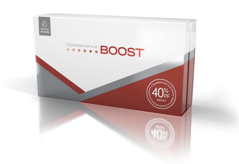 Opalescence_Boost_Improved_Viscosity_Package_LP_Boost_EU-1