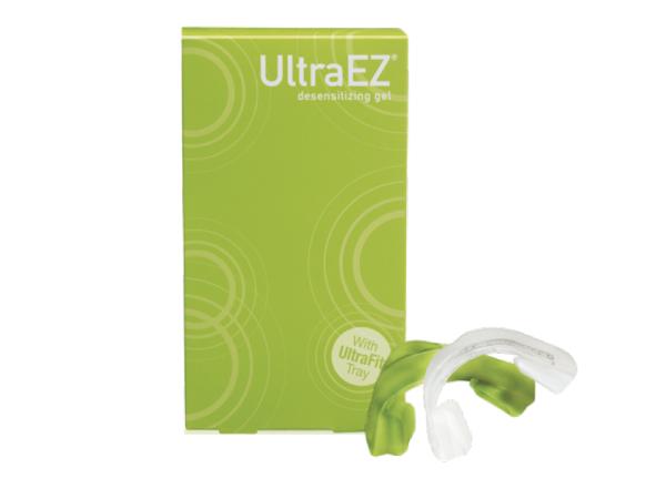 UltraEZ_Whitening