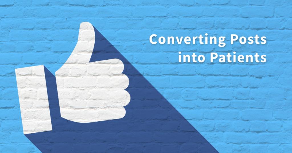 converting_posts_eu